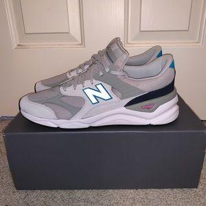 New Balance X-90 Mens Lifestyle Shoe
